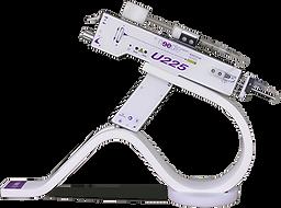 Pistola SkinJector U225.png