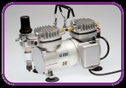 skinjector - compressor.png
