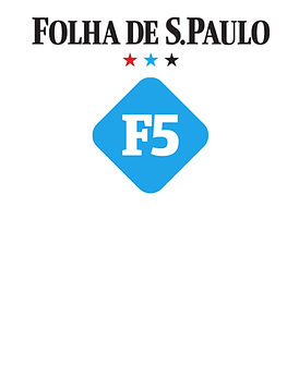 logo folha de sao paulo - f5.jpg