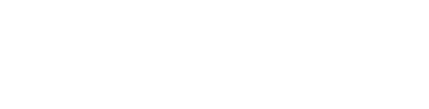 familia soprano logo.png
