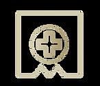 icon6 -lipo.png