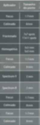 tabela alma-Q site-animation.jpg