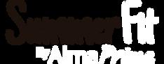 logo Summer Fit.png
