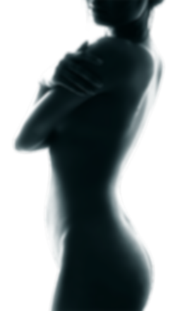 woman-body2.png