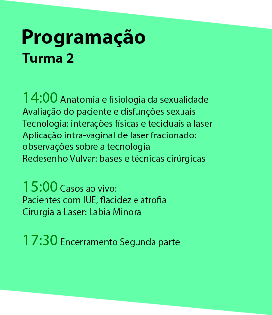 programacao2.png