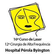 hospital perola.jpg