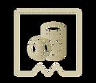 icon4 -lipo.png