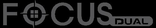 logo focus dual1.png