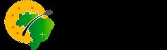logo brazilian dermatology.png