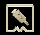 icon3 -lipo.png