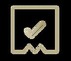 icon1 -lipo.png