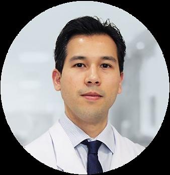dr.rodrigofukushima.png