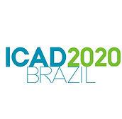 ICAD 2020.jpg