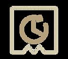icon5 -lipo.png