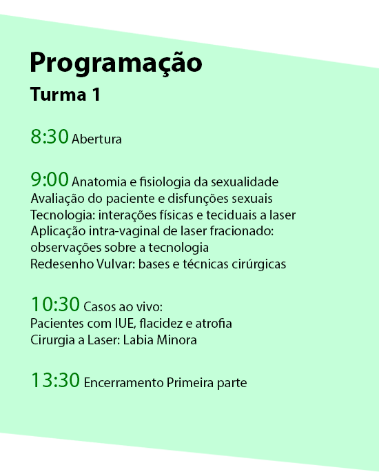 programacao1.png