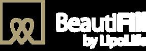 logo beautifill.png