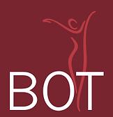 bot image - logo.png