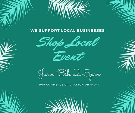 Shop Local Event post.png