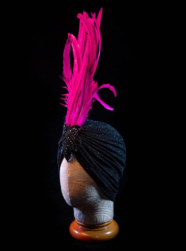 Flapper Headdress1.jpg