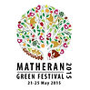 matherangreenfestival_vinaypateel.jpg