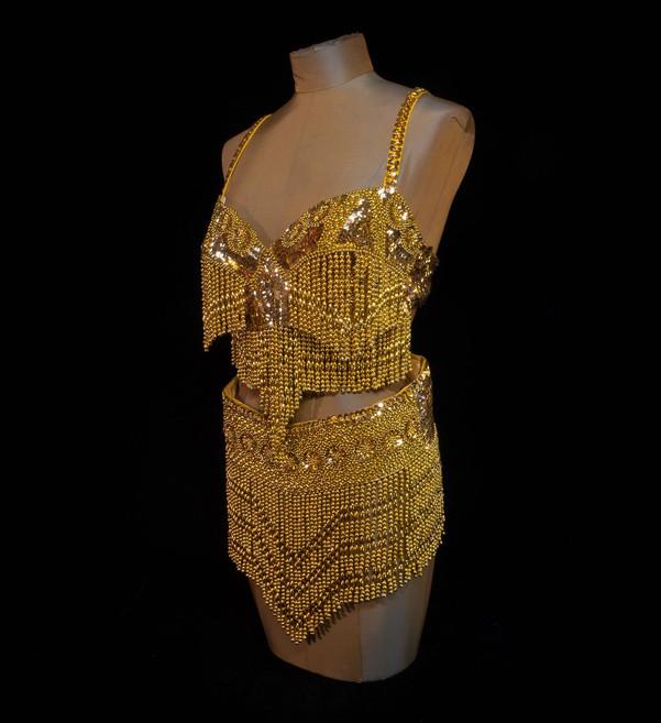 showgirl gold costume bra las vegas1.jpg