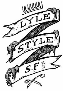 LyleStyeSF3.jpg