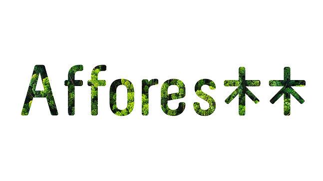 afforestt logo large.jpg