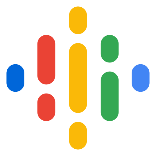 google podcasts icon.png