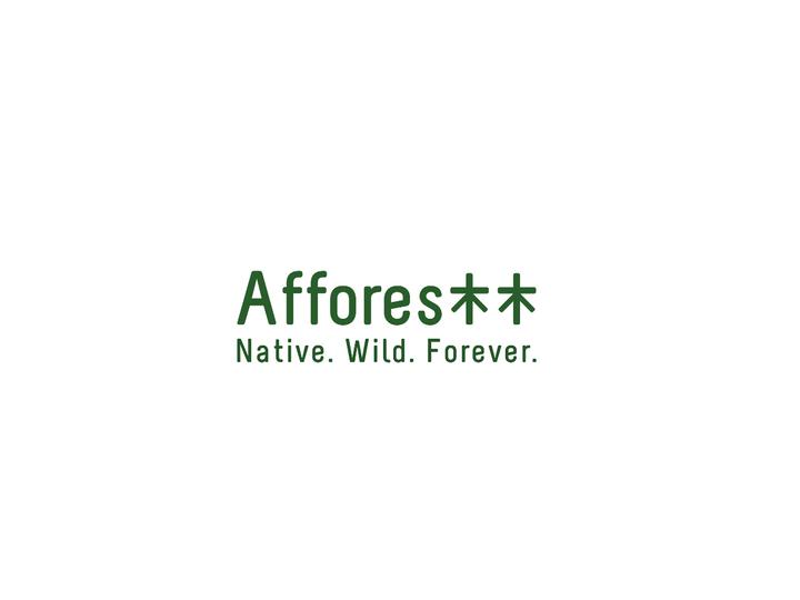 artflow_201902062112.png