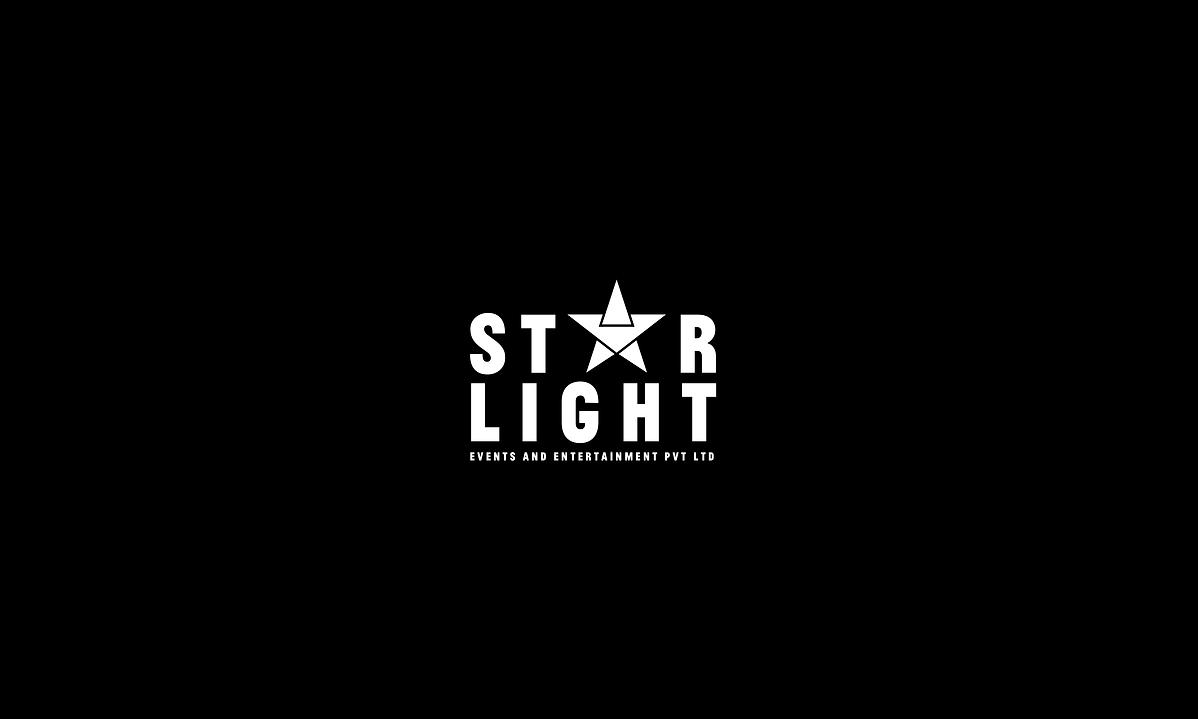 Starlight_logos2.png