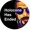 holocenehasended.png