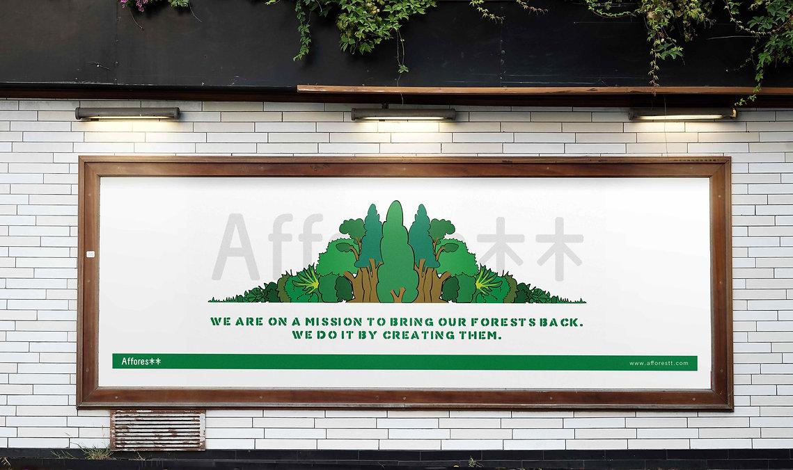 afforestt banner mockup.jpg