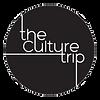 culturetrip_vinaypateel.png