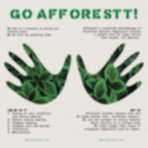 afforest brochure inside.jpg