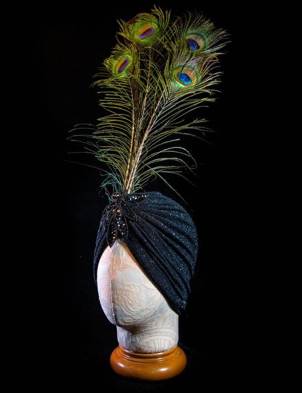 showgirl peacock costume las vegas4.jpg