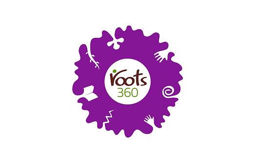 roots360_vinaypateel1.jpg
