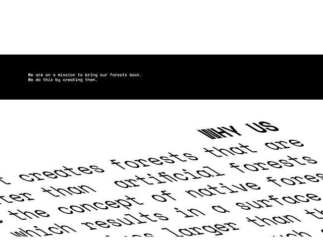 afforestt font choice.jpg