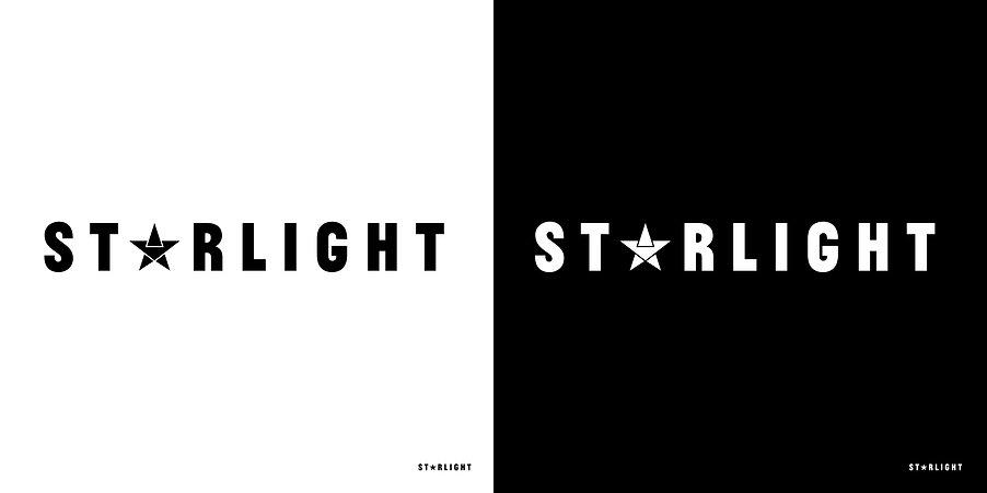 3Starlight_logos.jpg