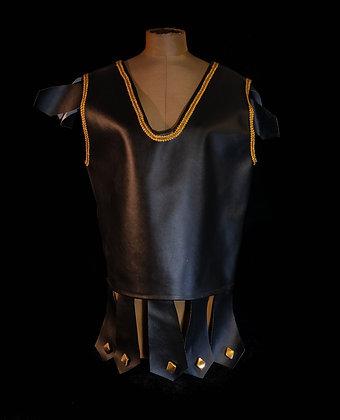 Vinyl Armor