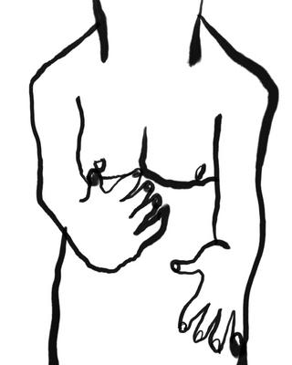 sketch1601932493060.png