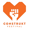 construktfestival_vinaypateel.png