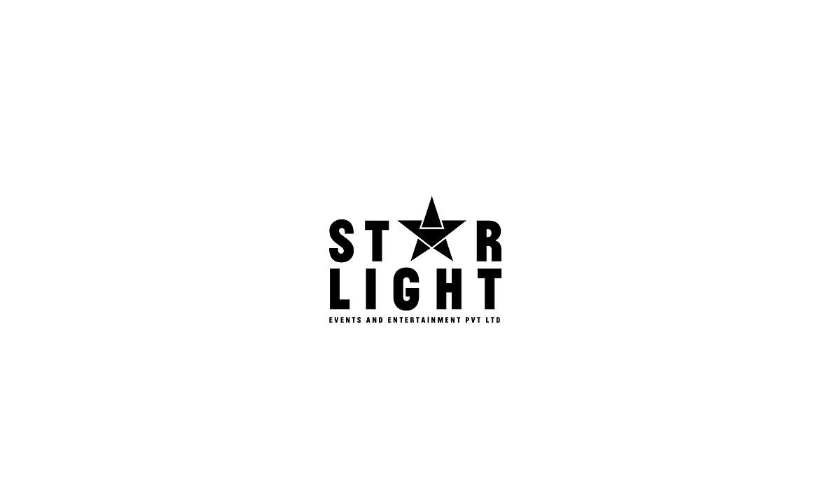 Starlight_logos1.png