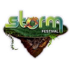 Storm-Festival_vinaypateel.jpg