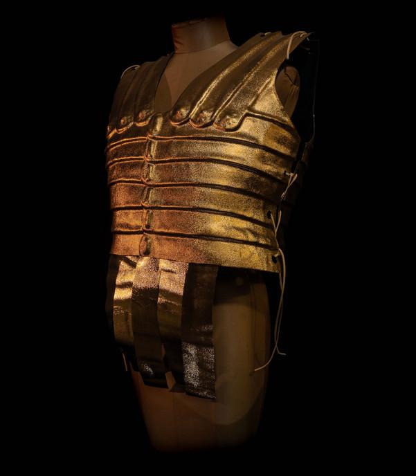 armor costume las vegas7.jpg