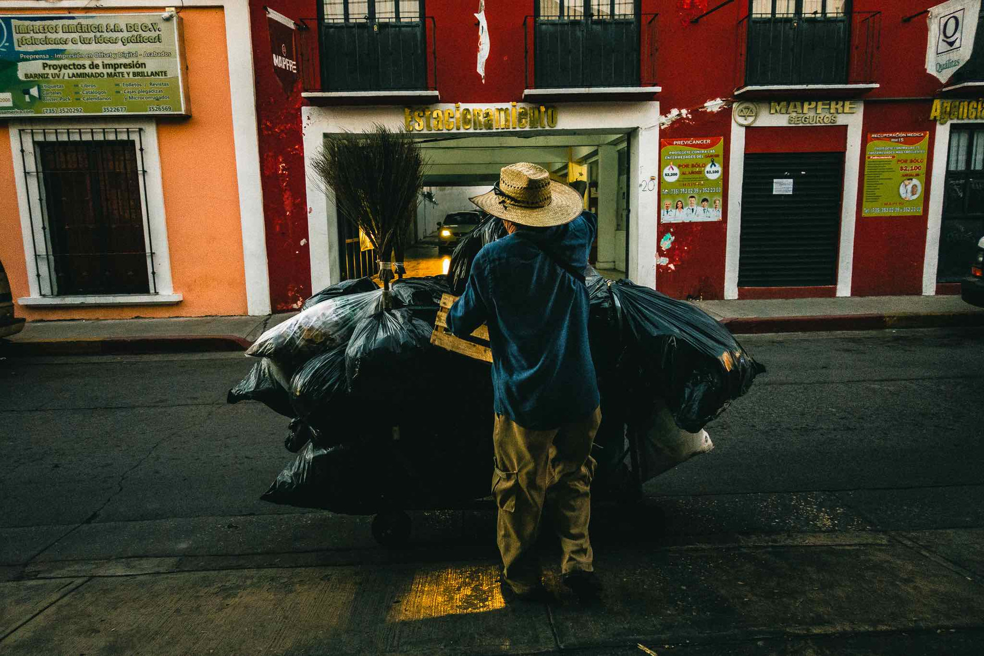 Mexicopeople4.jpg