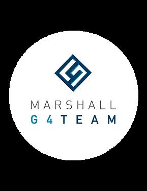 marshallG4_logo_blue_CIRCLE.png