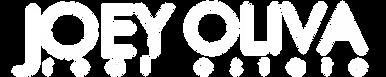 JoeyOlivaLogo-NEW-White.png