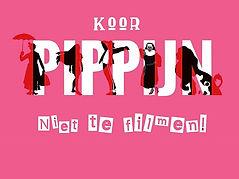 Poster Pippijn