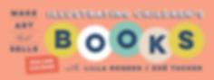 matsD-banner-h011-650x244.png