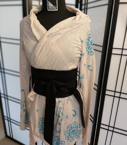 dress (12).png